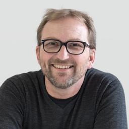 Dipl.-Ing. Ralf Kohfeld's profile picture