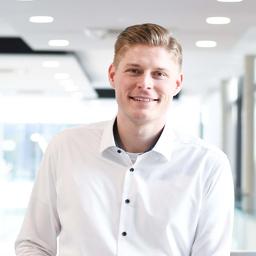 Erik Alves's profile picture