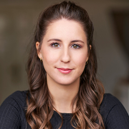 Nina Alexandra Otten