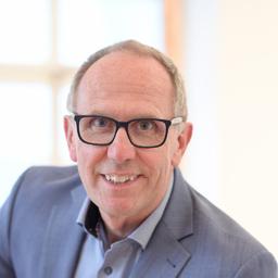 Dr. Hanns-Uwe Richter - Schlatter Rechtsanwälte Steuerberater PartGmbB - Heidelberg