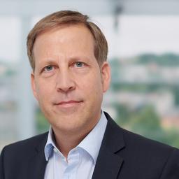 Dr Carsten Ulbricht - Menold Bezler Rechtsanwälte - Stuttgart