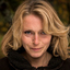 Christiane Schuster - Schorndorf
