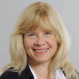 Marianne Clauß's profile picture