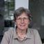 Dorothee Marx - Siegen