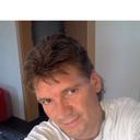 Thomas Kellner - Deutschlandweit