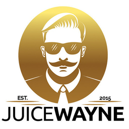 Juice Wayne - Juice Wayne - Orem
