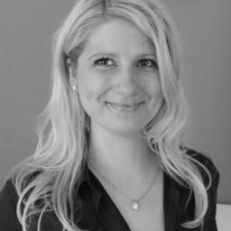 Diana Bohlinth - The American Dream - US GreenCard Service GmbH - Berlin