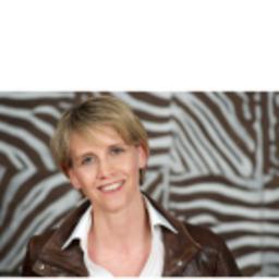 Kerstin Biegemann's profile picture