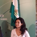 PATRICIA RAMIREZ DOMÍNGUEZ - Almería