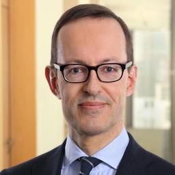 Dr. Tim Oliver Brandi