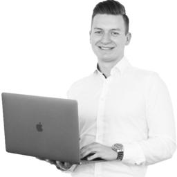 Martin Sanny Bauer's profile picture