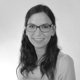 Laura Curzio Villedo's profile picture