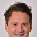 Christopher Schmidt - 44137 Dortmund