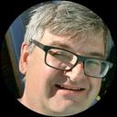 Klaus Gottschalk - Freilassing