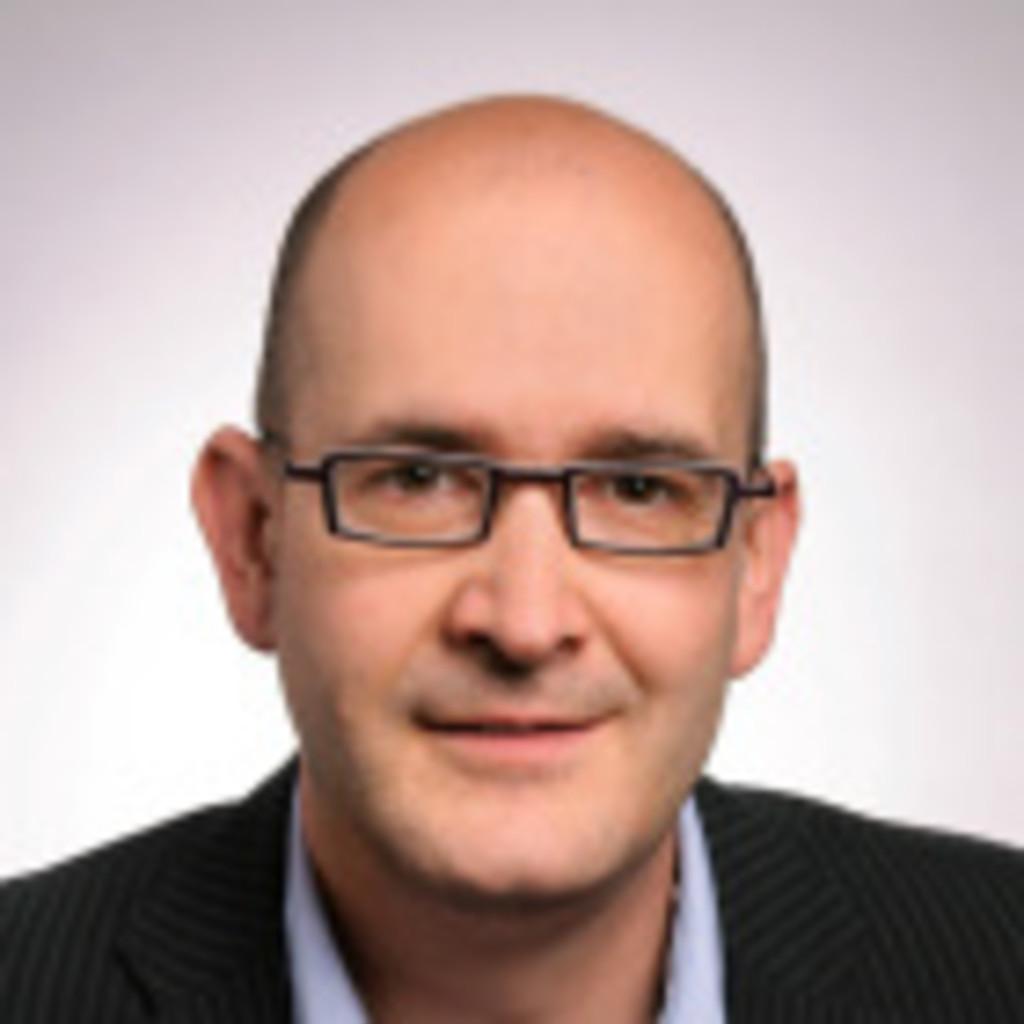 Matthias Aehnelt's profile picture
