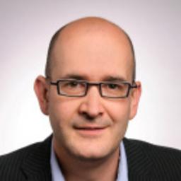 Matthias Aehnelt - ABGS GmbH Aehnelt & Braune Gaswarn- und Systemtechnik - Dresden