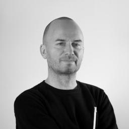 Thomas Krüger - Ballyhoo Werbeagentur GmbH - Hamburg