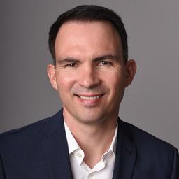 Thomas Albrecht - STAUFEN AG. - Köngen