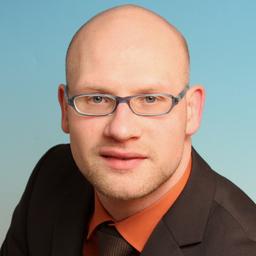 Christian Bartl's profile picture