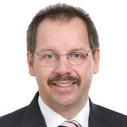 Wolfgang Fahl - BITPlan GmbH - Willich