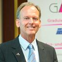 Andreas Dorsch - Baierbrunn-Buchenhain