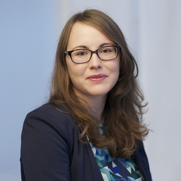 Carola Meissl - Carola Meissl - Text | Redaktion | Lektorat - Lüneburg