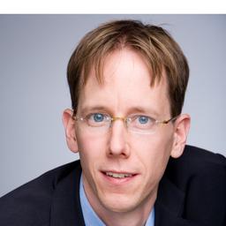 Dr. Beat Frischmuth - Parexa AG - Aesch ZH