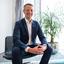 Andreas Schumacher - Tettnang