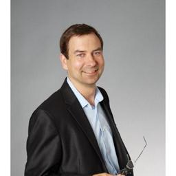 Stefan Kammerlander