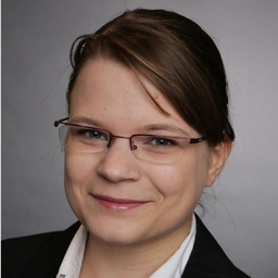 Elisabeth Oertel - Shoogee GmbH & Co. KG - Münster