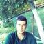 Rıdvan Aydın - antalya
