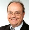 Peter Keller - Aarau