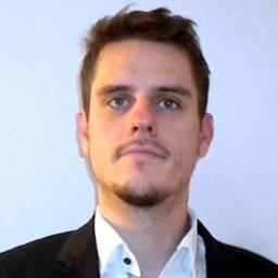 Ing. Gerald Windsteig - EcoProjekt Beratungs-  Planungs-  und Errichtungs-  GmbH - graz