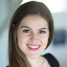 Lavinia Schiffer