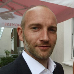 Marc Wintgens - M. Wintgens Marketing/SEO - Dortmund