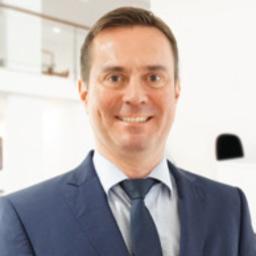 Georg Lennartz - Diamond Real Estate GmbH - Lizenzpartner der Engel & Völkers Residential GmbH - Koblenz