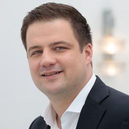 Erwin Buciek's profile picture