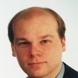 Arvin Schnell