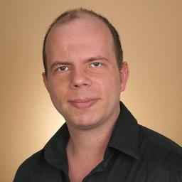 Aleksander Sagala