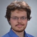 Michael Steiger - Mainz
