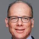 Thomas P. Günther