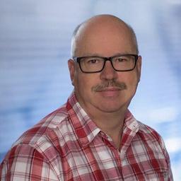 Dipl.-Ing. Markus Kalden - ZDF Mainz - Mainz