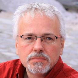Peter Welzig - its-people - Lambsborn