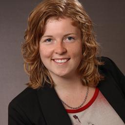 Sabrina Kapp's profile picture