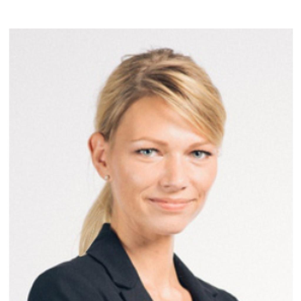 Jennifer Blaurock's profile picture