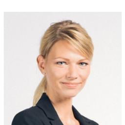 Jennifer Strube - HQ plus GmbH - Berlin