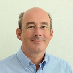 Richard Young - Mannheim