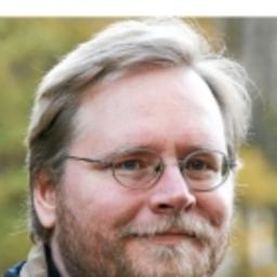 Klaus-E. Klingner