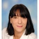Karin Hermann - Waldshut-Tiengen