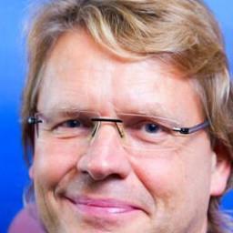 Helmut Alex's profile picture